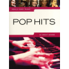 Music Sales Really Easy Piano: Pop Hits