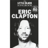 Music Sales The Little Black Songbook: Eric Clapton