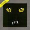 MUSICAL ROCKOPERA - Macskák CD