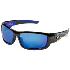 MUSTAD HP 101A-1 polarizált napszemüveg kék lencsével