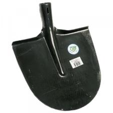 MUTA Ásó-lapát erősített 1.15 kg MUTA (Ásó-lapát) ásó