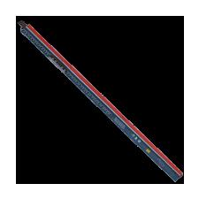 MUTA fűrészlap cservágó 914 mm (13865) kézifűrész