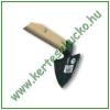 MUTA Kapa (0,7 kg, kovácsolt, nyelezett)
