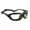 MV 2/1 szemüveg 60970 MADLUX