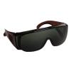 MV hegesztő szemüveg 60405 VISILUX-5 (dioptriásra is)
