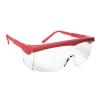 MV szemüveg 60320 PIVOLUX