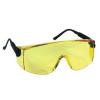 MV szemüveg 60336 VERILUX