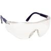 MV szemüveg 60350 SABLUX