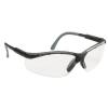 MV szemüveg 60530 MIRALUX