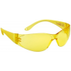 MV szemüveg 60556 POKELUX