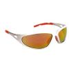 MV szemüveg  62135 FREELUX