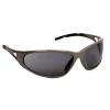 MV szemüveg 62136 FREELUX