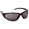 MV szemüveg 62139 FREELUX