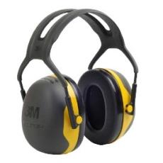 MV zajvédő fültok PELTOR 32302    31dB