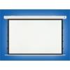 MWSCREEN MW RollFix Pro TabTension 260x166cm + beépítő keret