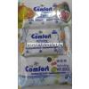 My Comfort Nedves Törlőkendő Gyümölcsös 15db