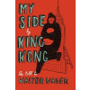 My Side – Walter Wager
