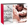 My Wet Desire - sikamlós erotikus játékok szett (7 részes)