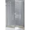 MyLine Apollo 90x90x190 szögletes zuhanykabin