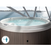 MyLine Wellis Earth jakuzzi 218 x 91 cm (WM00393)