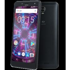 MyPhone Fun 18x9 mobiltelefon
