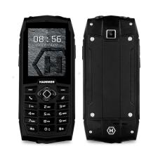 MyPhone Hammer 3 mobiltelefon
