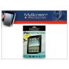 MyScreen Protector Apple iPad Air/Air 2/Pro 9.7/iPad 2017/2018 képernyővédő fólia - 1 db/csomag (Antireflex HD)