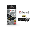MyScreen Protector Samsung A805F Galaxy A80 hajlított képernyővédő fólia - MyScreen Protector 3D Expert Full Screen 0.2 mm - transparent