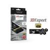 MyScreen Protector Samsung G950F Galaxy S8 hajlított képernyővédő fólia - MyScreen Protector 3D Expert Full Screen 0.2 mm - transparent