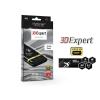 MyScreen Protector Samsung G985F Galaxy S20+ hajlított képernyővédő fólia - MyScreen Protector 3D Expert Full Screen 0.2 mm - transparent (ECO csomagolás)