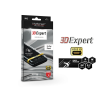 MyScreen Protector Xiaomi Mi Note 10/Mi Note 10 Pro/Note 10 Lite hajlított képernyővédő fólia - MyScreen Protector 3D Expert Full Screen 0.2 mm - transparent