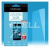 MyScreenProtector Microsoft Lumia 550 EAZYGUARD Diamond Glass kijelzővédő üvegfólia TEMPERED GLASS (1 db)