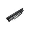 N150/AA-PB2VC6B utángyártott laptop akkumulátor 5200mah