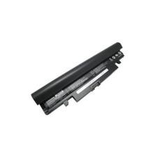N150/AA-PB2VC6B utángyártott laptop akkumulátor 5200mah samsung notebook akkumulátor