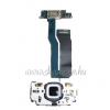 N85 átvezető fólia felső billentyűzet panellel (swap)