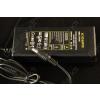N/A 60W LED szalag tápegység, 5A, 12V