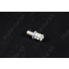 N/A Autós LED izzó BA15S 5050 13 smd