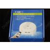 N/A Wifi RGB RGBW LED szalag vezérlő, rádiós, vezeték nélküli