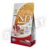 N&D Ancestral Grain Cat Adult Csirke Gránátalma 1,5kg