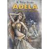 N. FÜLÖP BEÁTA Adela
