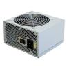 N Power N-Power 500W N500 tápegység