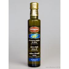 Na Olívaolaj, Extra Szűz, Olasz 0,25 liter olaj és ecet