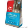 Na Orijen Freeze-Dried Adult Dog, 454g