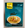 Na Szingapúr Laksa - Kókuszos Curry Tészta Fűszerkrém AHG, enyhe
