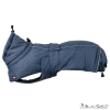 Na trixie 67768 Prime télikabát XL 70 cm, kék