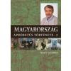 Nagy György Magyarország apróbetűs története 2.