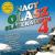 NAGY OLASZ SLÁGERALBUM 4 - Válogatásalbum