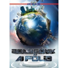 Nagykönyv Kiadó Bolygónk a Föld