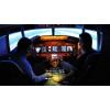 NagyNap.hu - Életre szóló élmények Boeing Szimulátor 20 perc