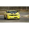 NagyNap.hu - Életre szóló élmények Chevrolet Camaro Transformers Edition 450 LE Utasautóztatás 7 kör